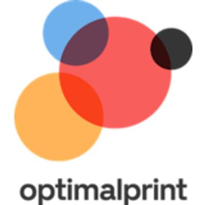 optimalprint.co.uk