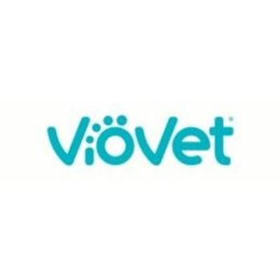 viovet.co.uk
