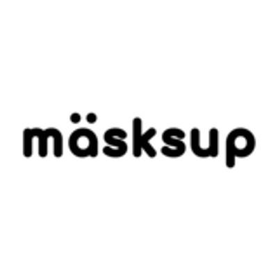 masksup.co
