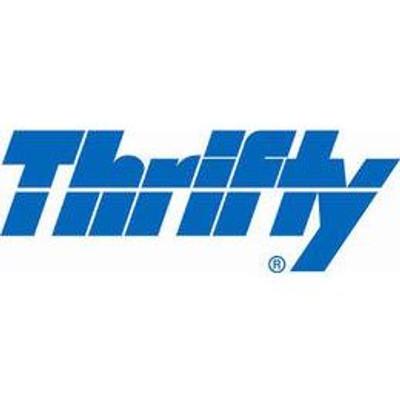 thrifty.co.uk