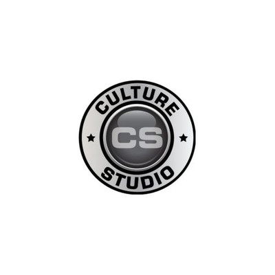 culturestudio.net