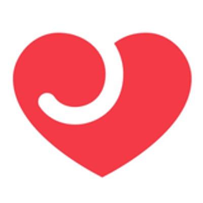 lovehoney.co.uk