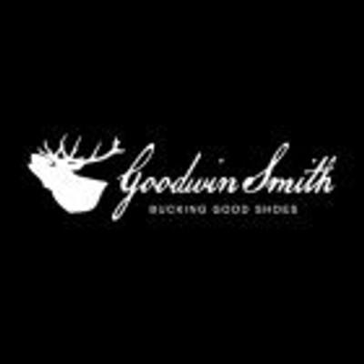 goodwinsmith.co.uk