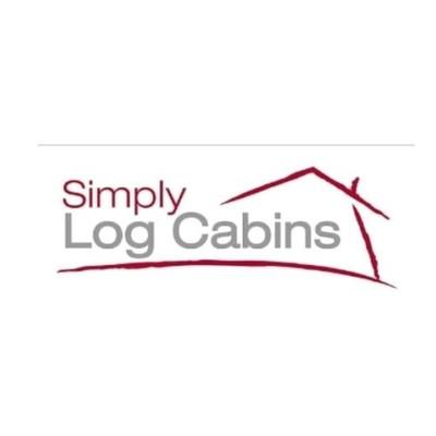 simplylogcabins.co.uk