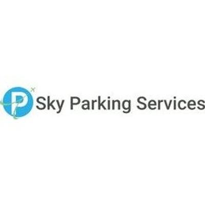 skyparkingservices.co.uk