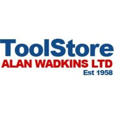 alanwadkinstoolstore.co.uk