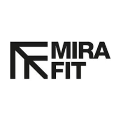 mirafit.co.uk