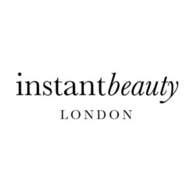instant-beauty.co.uk