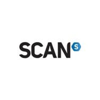 scan.co.uk