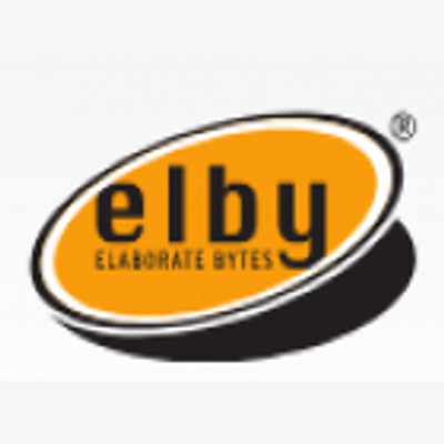 elby.ch