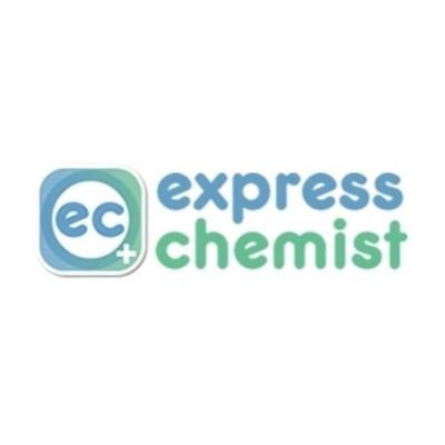 expresschemist.co.uk