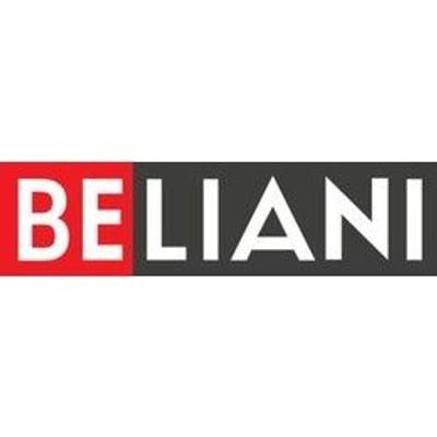 beliani.co.uk