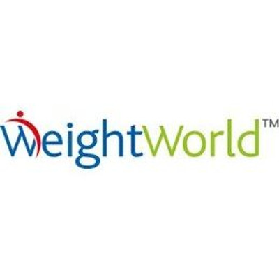 weightworld.co.uk