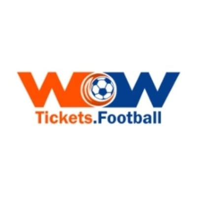 wowtickets.football