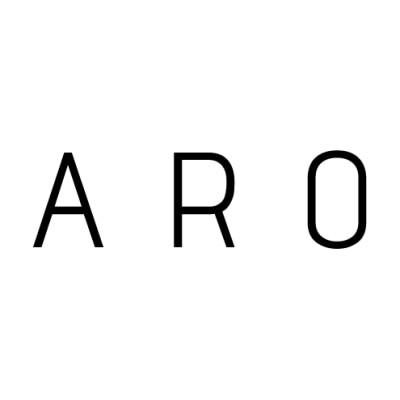 aro.shop