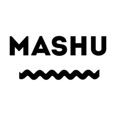 mashu.co.uk