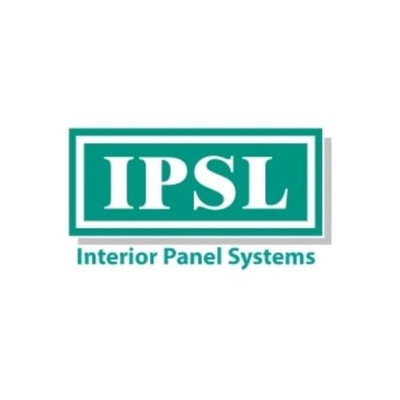 interiorpanelsystems.co.uk
