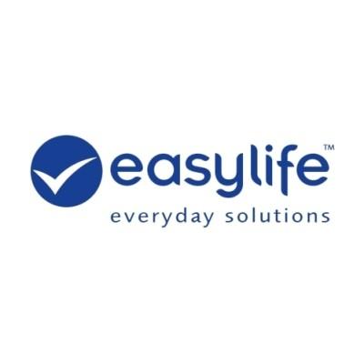 easylife.co.uk