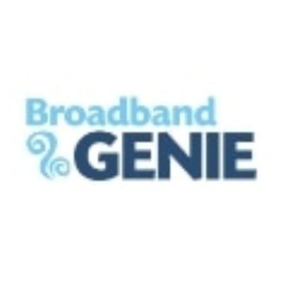 broadbandgenie.co.uk