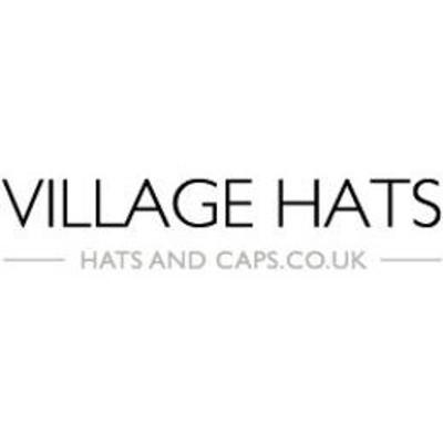 hatsandcaps.co.uk