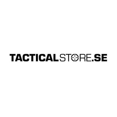 tacticalstore.se