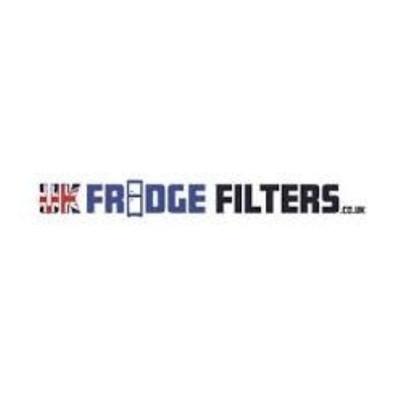 uk-fridge-filters.co.uk