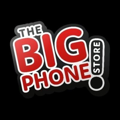 thebigphonestore.co.uk