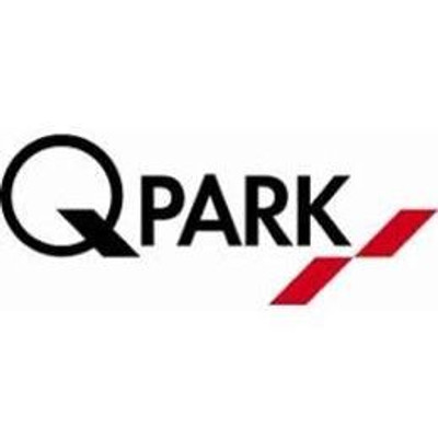 q-park.co.uk