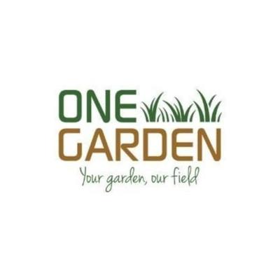onegarden.co.uk