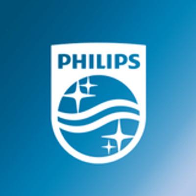 philips-shop.co.uk