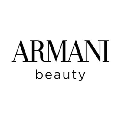 armanibeauty.co.uk