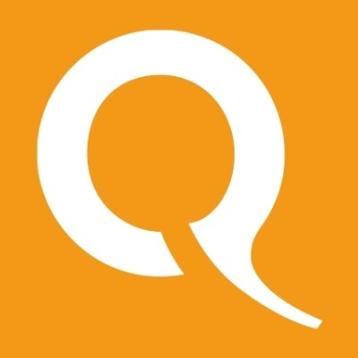 quandoo.co.uk