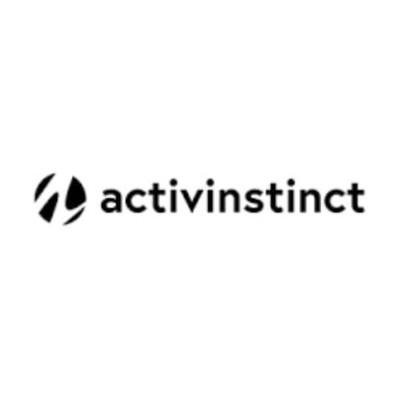 activinstinct.co.uk