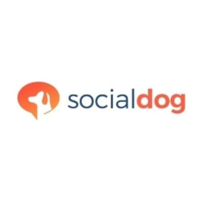 social-dog.net