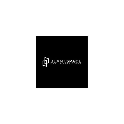 blankspace.ink
