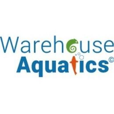 warehouse-aquatics.co.uk