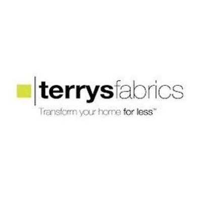 terrysfabrics.co.uk