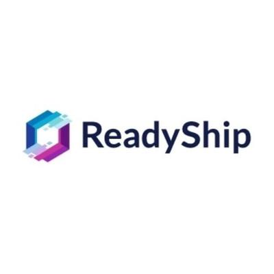 readyship.co