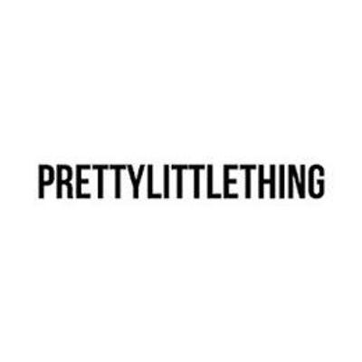 prettylittlething.ie