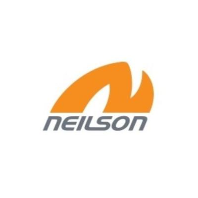 neilson.co.uk