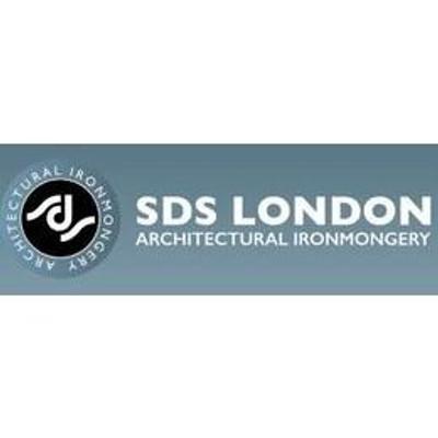 sdslondon.co.uk