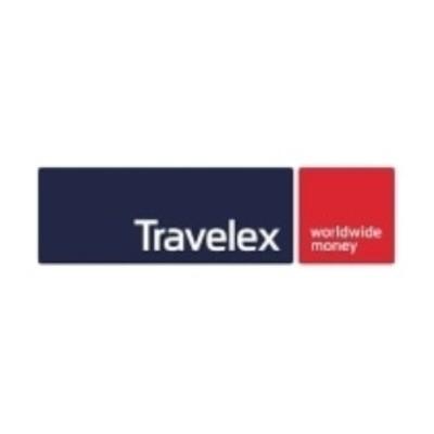 travelex.co.uk
