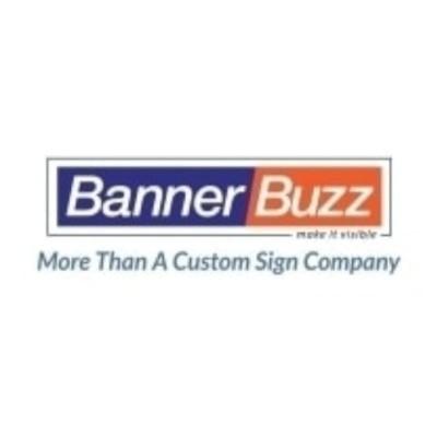 bannerbuzz.co.nz