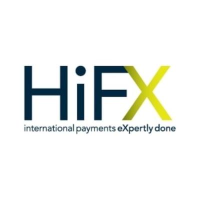 hifx.co.uk
