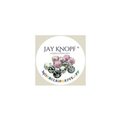 jay-knopf.eu