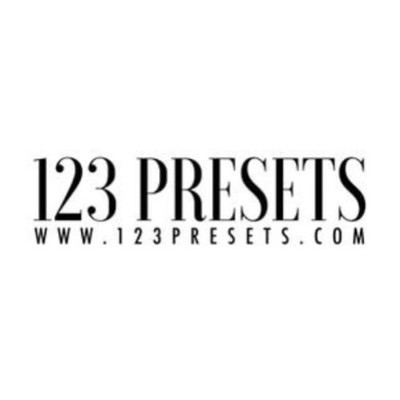 123presets.store