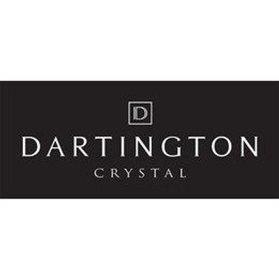 dartington.co.uk