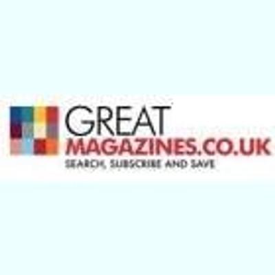 greatmagazines.co.uk