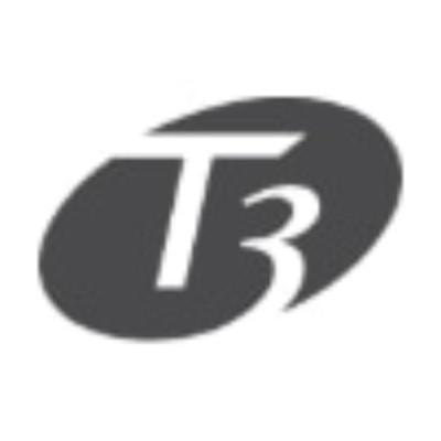 t3micro.co.uk