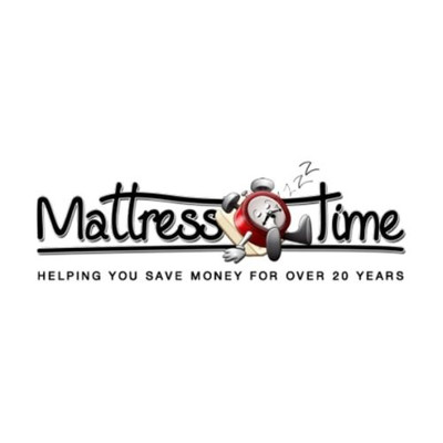 mattresstime.co.uk